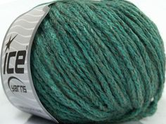http://vividyarns.yarnshopping.com/savannah-alpaca-mint-green