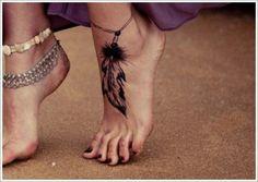 tatuajes de atrapasueños11