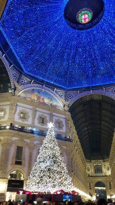 Milano nel cuore