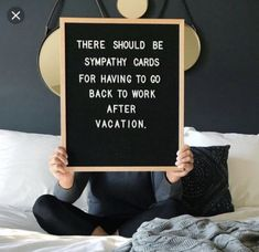 Ideas Funny Work Quotes Office Truths Mantra For 2019 Funny Travel Quotes, Travel Humor, Funny Quotes For Teens, Funny Work Quotes, Work Qoutes, Funny Adventure Quotes, Friday Quotes Humor, Sunday Quotes, Humor Quotes