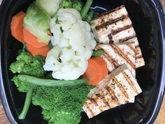 Cauliflower, Vegetables, Foods, Food Food, Food Items, Cauliflowers, Vegetable Recipes, Cucumber, Veggies