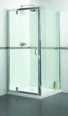 Best Of Quarter Round Shower Enclosure