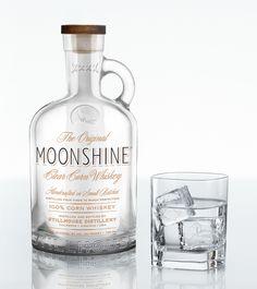 moonshine | New Moonshine Debuts From STILLHOUSE « Bourbon Buzz