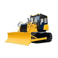 16 Best swamp hydraulic drive Dozer images in 2015