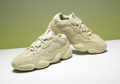 8fa543a267065 AIO Bot - Another All In One Sneaker Bot - AIO bot. Yeezy Season ...