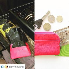 The super mini wallet! It holds your cards, keys and cash. What else you need when stepping out for s quick lunch? Your Cards, Louis Vuitton Monogram, Keys, Lunch, In This Moment, Wallet, Mini, Pattern, Pocket Wallet