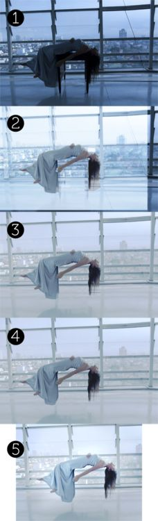 Levitation Photography | editing process at http://artbeatsmath.com