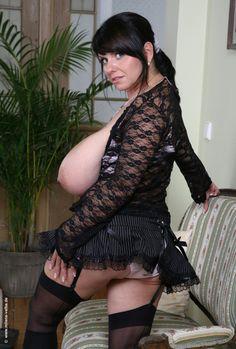 Milena Velba