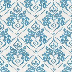 http://www.jab-uk.co.uk/en/collections/fabrics/Soleil_Bleu/Del_Campo/del_campo.html