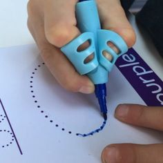 There are so many great ways of helping children improve their pen control and it's better to work o Psychology Graduate Programs, Colleges For Psychology, School Psychology, Psychology Facts, Abnormal Psychology, Forensic Psychology, Cognitive Psychology, Learning To Write, Son Love