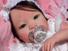 bebê reborn emanuele- promoção !!!