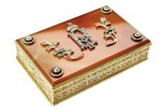 faberge and the romanovs - Google Search