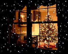 karácsonyi képek idézettel - Google keresés