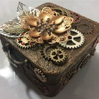 steampunk-altered-box-1
