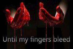 bloody-hands-2
