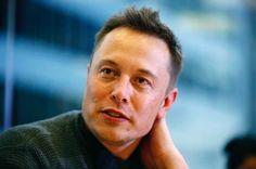 Principes d'action d'Elon Musk, Jeff Bezos, Richard Branson et Larry Page Elon Musk Tesla, Tesla Ceo, Richard Branson, Justine Musk, Humans On Mars, What It Takes, Great Leaders, Ex Husbands, Decir No