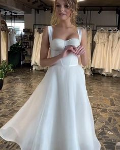 To find out more 〰️ check out our online shop Wedding Dress Bustle, Civil Wedding Dresses, Bridal Dresses, Wedding Gowns, Bridesmaid Dresses, Prom Dresses, Graduation Dresses, Formal Dresses, Pretty Dresses