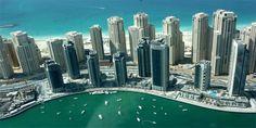 ***** Dubai