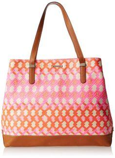 Moochers | Buy Rebecca Minkoff - Cherish Tote Bag - Multi online