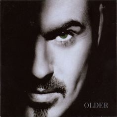 """George Michael: Album: Older: 1. """"Jesus to a Child""""    2. """"Fastlove""""    3. """"Older""""    4. """"Spinning the Wheel""""    5. """"It Doesn't Really Matter""""    6. """"The Strangest Thing""""    7. """"To Be Forgiven""""    8. """"Move On""""    9. """"Star People""""    10. """"You Have Been Loved""""    11. """"Free"""""""