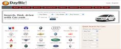 http://www.travelbookingscript.com/php-autoclassified-script.html Auto Classified script is an Efficient , highly contrive and rich feature solution software to build auto classified websites written in PHP with MySQL. With our  Auto Classifieds Software you will be able to initiate an auto classifieds website for selling or renting automobiles.