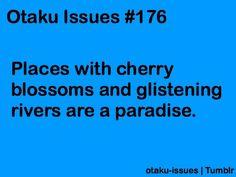 Otaku Issues #176