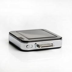21 Best Apple Series images in 2012 | Apple Products