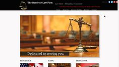We've made a lot of videos.  Here are some of them. The Burdette Law Firm was founded in 1998 in Germantown, TN. The law firm concentrates in Tax Law, Probate, Estate planning, Family Law, Divorce, Alimony, Mediation, Child Support, Child Custody, Trusts, Wills, and several other specialties. 9056 Stone Walk Pl. #201, Germantown, TN 38138. Phone: (901) 756-7878 theburdettelawfirm.com Memphis lawyer, Memphis attorney.