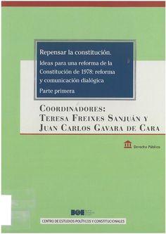 michael swan practical english usage 4th edition pdf