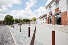 GUITRANCOURT_PLACE_DU_VILLAGE_01 « Landscape Architecture Works   Landezine