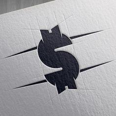 $ profit mark for client @bagboy_profit (copyrights owner). Design in progress. . . . . #logoroom #logoinspirations #logosai #logo #adobe #webdesign #ux #inspired #graphicdesign #graphicdesigner #art #artwork #artist #logo #logodesigner #logomark #behance…
