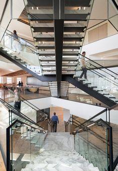 15 best interior universities images in 2019 top marks business rh pinterest com
