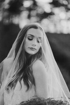 Elegance – Avetta Images @avettaimages on instagram  #bride #wedding #photography #lavender Modeling, Lavender, Wedding Photography, Bride, Elegant, Couple Photos, Couples, Image, Instagram