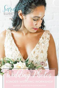 Wedding Photography | Massachusetts Photographer | Sarah Surette Photography