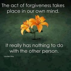 louise hay sayings Lds Quotes, Wisdom Quotes, Great Quotes, Quotes To Live By, Inspirational Quotes, Quotable Quotes, Meaningful Quotes, Motivational Quotes, Gospel Quotes
