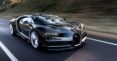 Bugatti Chiron to go Full Throttle on The World Famous Goodwood Hill - http://superbike-news.co.uk/wordpress/Motorcycle-News/bugatti-chiron-to-go-full-throttle-on-the-world-famous-goodwood-hill/