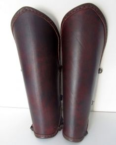 Greaves – Classic Style A