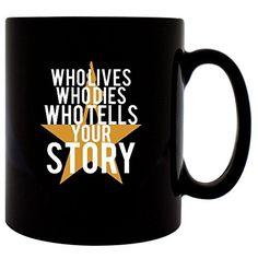 HAMILTON Quote Pictures Mug 11oz Ceramic Coffee Mug (Blac... https://www.amazon.com/dp/B01LYCLCSC/ref=cm_sw_r_pi_dp_x_GnKhzbWHTV008
