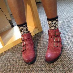 Comfort Shoes Women's Shoes Earthies Shoes Womens Essen2 Comfort In Navy