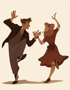 Ideas For Dancing Art Drawing Animation Character Drawing, Character Illustration, Illustration Art, Animation Character, Character Sketches, Art Illustrations, Art Sport, Sports Art, Cartoon Kunst