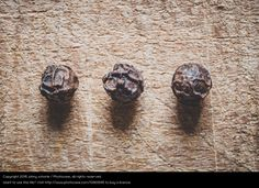 Foto '3x wo der Pfeffer wächst' von 'johny schorle' #food #foodphotography #photography #stock  #paleo #vegan #vegetarian #macrophotography #spices #seasonings #pepper