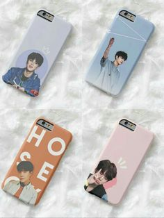 I would give my life for those phone cases Mochila Kpop, Mochila Do Bts, Kpop Phone Cases, Phone Covers, Iphone Cases, Bts Collection, Bts Jungkook, Taehyung, Telephone Samsung