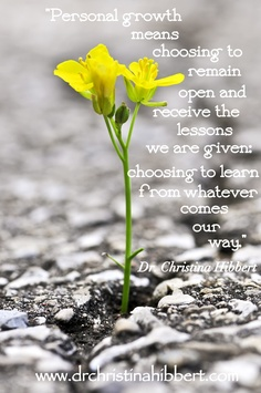 Personal Growth & Self-Actualization: What Will YOUR Choice Be?, www.drchristinahibbert.com Asphalt Pavement, Self Actualization, Flower Stands, Growing Flowers, True Beauty, Real Beauty, Beautiful Flowers, Grass, Royalty Free Stock Photos