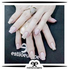 Utilizamos las mejores técnicas para que tus uñas siempre tengan el mejor look ¿Qué tal hoy maquillaje Laquer Pro? ¿Acrílico? o ¿Gel? ¡Visítanos! 🔊Te esperamos🔊 Programa tus citas:  ☎ 3104444  📲 3015403439 Visítanos:  📍 Cll 10 # 58-07 Sta Anita . . . #Peluquería #Estética #SPA #Cali #CaliCo #PeluqueríaEnCali #PeluqueríasEnCali #BeautyHair #BeautyLook #HairCare #Look #Looks #Belleza #Caleñas #CaliPeluquería #CaliPeluquerías #SpaCali #EstéticaCali #MakeUp #CámarasDeBronceo…