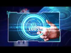FutureNet wyjątkowy portal społecznościowy