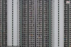 hong-kong-residential-buildings-michael-wolf-architecture-of-density-12