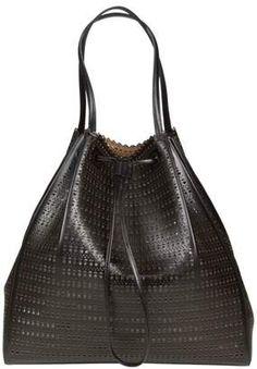 57c6702e3 19 Best Laser cut leather bag images in 2018 | Laser cut leather ...