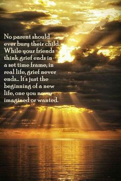 ♥ GRIEF SHARE: Plantation United Methodist Church, 1001 NW 70 Avenue, Plantation, FL ♥ No parent should ever have to bury their child. Missing My Son, Missing You So Much, I Miss Him, Miss You, My Beautiful Daughter, To My Daughter, Grieving Mother, My Champion, Child Loss