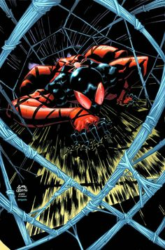Image by RyanStegman.deviantart.com on @deviantART
