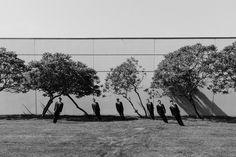 Photo © Tomasz Wagner